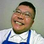 高橋昭仁の顔